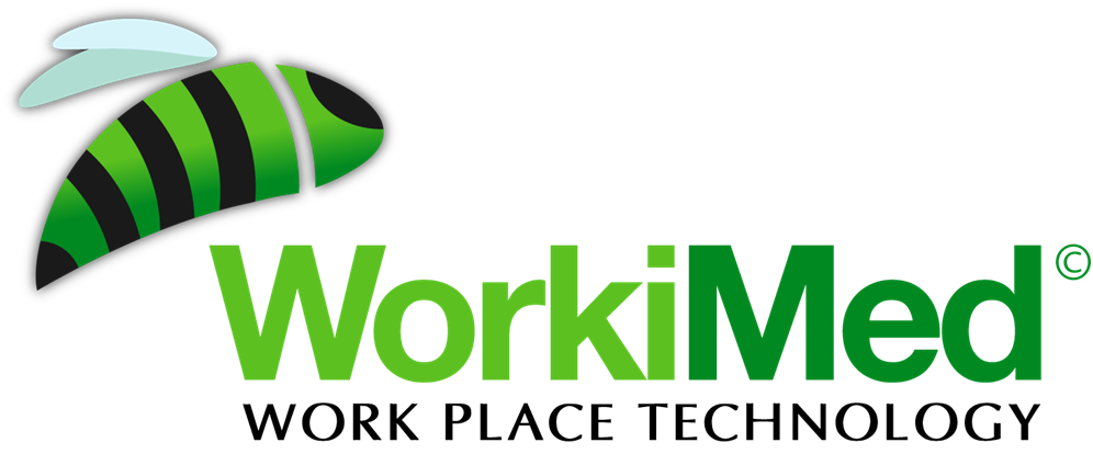 WorkiMed